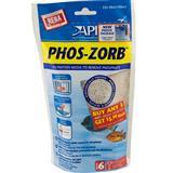 API® Phos-Zorb™ Aquarium Filtration Z01716301727