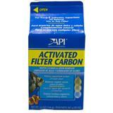 Aquarium Pharmaceuticals® Activated Filter Carbon Z01716306076b