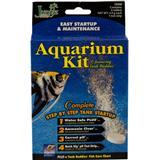 Jungle® Aquarium Kit Z04700290070