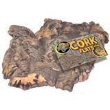 Zoo-Med™ Natural Cork Bark Flats for Reptiles Z09761221010b