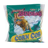 FM Brown's® Corn Cob Bedding 5 lbs. Z04293444092