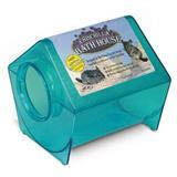 Super Pet® Chinchilla Bath House Z04512560411