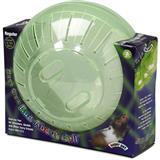 Super Pet® Moon Glow Run-About Ball Z04512561352e