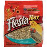 Kaytee® Fiesta® Max™ Canary/Finch Food 2 lbs. Z7185940410