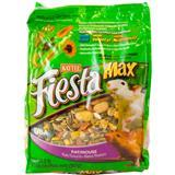 Kaytee® Fiesta Max Food for Mouse/Rat z07185942410
