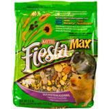 Kaytee Fiesta Max Food for Hamster/Gerbil