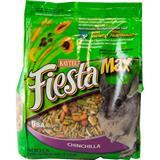 Kaytee® Fiesta Max Food for Chinchilla