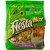 Kaytee® Fiesta Max Food for Guinea Pigs Z07185942653b