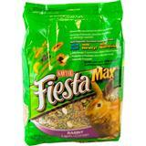 Kaytee® Fiesta Max Food for Rabbits z07185999877e