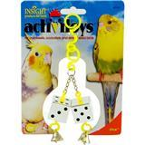 JW® Activitoys® Dice™ for Birds Z61894031030