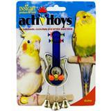 JW® Activitoys® Guitar for Birds Z61894031090