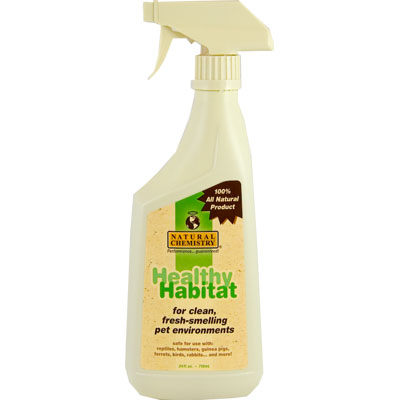 Natural Chemistry® Healthy Habitat 22 oz. z71710811031