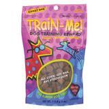 Crazy Pet® TRaiN-Me! Training Dog Treats Beef 4 oz. 108094