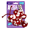 Animal Planet™ Plush Cat Toys 71997e