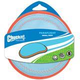 Chuckit!® Paraflight Fetch Toys I001222b