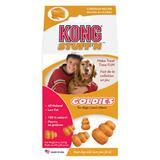 Kong® Stuff'N™ Goldies Treats for Dogs, 8 oz. I004173