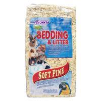 FM Brown's® Soft Pine Bedding 5137
