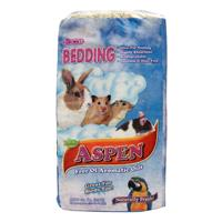 FM Brown's Aspen Bedding 5558