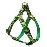 Lupine® Moo Cow Patterned Harnesses 22562e