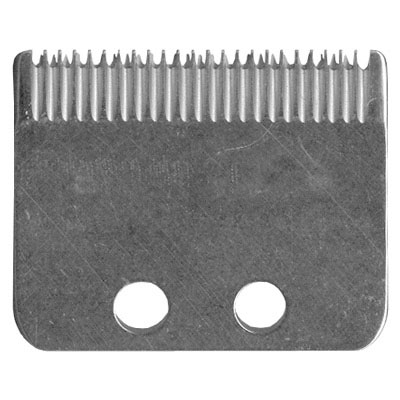 Pet Detailer Replacement Blade 26808