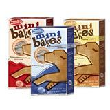 Zuke's® Mini Bakes™ Dog Treats 28808e