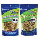 Premier® Busy Buddy® Dog Treats 334211b