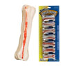 Dingo® Compressed White Bones 49492b