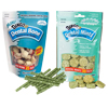 Dingo® Dental Bones Dog Treats 6246B