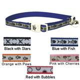 LaZer Brite® Reflective Cat Collars 7894e