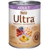 Nutro® Ultra™ Adult 12.5 oz. 96942
