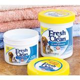 Lambert Kay® Fresh 'n Clean® Solid Pet Odor Deodorizer 10102b