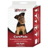 CarePads ™ Housebreaking Pads 10352b