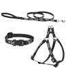 Lupine® Lil' Bling Patterned Collars, Harnesses and Leads 104118b