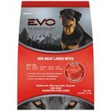 EVO® Red Meat Formula Dog Food 111113b