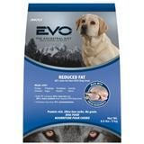 EVO® Weight Management Adult Dog Food 111115b