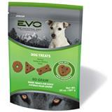 EVO® Baked Dog Treats 20 oz. 111145