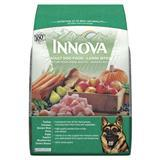 Innova®  Adult Dog Food Large Bites 111146b