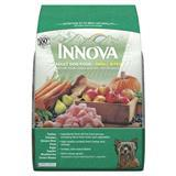Innova®  Adult Dog Food Small Bites 111147b