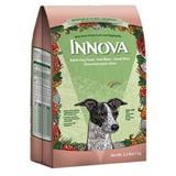 Innova® Red Meat Small Bites Adult Dog Food 111148b