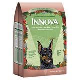 Innova® Red Meat Large Bites Adult Dog Food 111149b