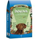 Innova® Senior Adult Dog Food 111151b