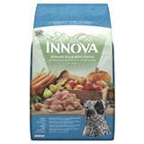 Innova® Senior Plus Adult Dog Food 111152b