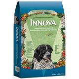 Innova® Large Breed Senior Dog Food 111172b