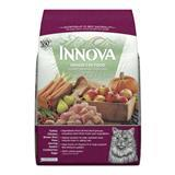 Innova® Senior Dry Cat Food 111179B