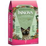 Innova® Low Fat Adult Dry Cat Food 111182B