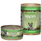 Innova Reduced Fat Dog Food 9111188b