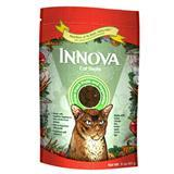 Innova® Cat Treats 3 oz. 111236