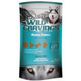 EVO® Wild Cravings Herring Formula Dog Treats 111306