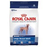Royal Canin® MAXI Large Breed  35 lbs. 112032