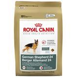 Royal Canin® German Shepherd 24™ 33 lbs. 112034